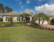 5942 Barclay Ln, Naples image