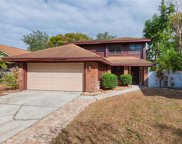 3495 Exeter Court Unit 7, Orlando image