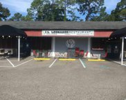 3010 S Highway 17 Business, Garden City Beach image