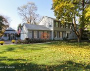 20324 North Meadow Lane, Deer Park image