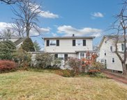 143 Sunset Lane, Tenafly image