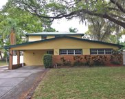 929 W Beacon Avenue, Tampa image