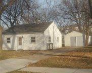 2305 John Creighton Boulevard, Omaha image