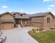 15746 Wild Horse Drive, Broomfield image
