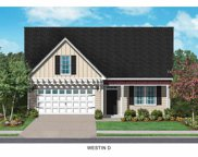 819 Orchard Valley Lane, Boiling Springs image