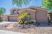 35810 N 33rd Lane, Phoenix image