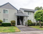 4236 Wintergreen Cir Unit 162, Bellingham image