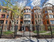 1200 W Sherwin Avenue Unit #3L, Chicago image