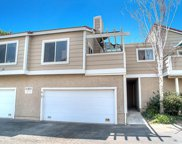 31315 THE OLD Road Unit #G, Castaic image