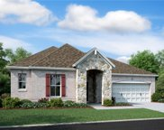 8294 Caraway  Court, Fishers image