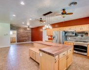 17724 E Canyon Way, Gilbert image