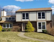 2530 Country Side, Franklin Park image
