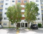 11060 SW 196th St Unit 408, Cutler Bay image