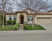 104  Candlewood Court, Lincoln image