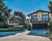 1018 Wranglers Trail Rd, Pebble Beach image