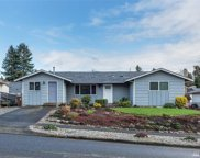5717 S Mullen St, Tacoma image