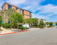 2960 Lawrence St., Point Loma (Pt Loma) image