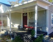 1106 Orange Avenue, Sanford image