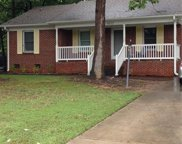 8012  Lighthouse Way, Indian Trail image