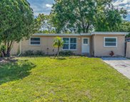 9196 86th Street, Seminole image