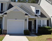 6095 Catalina Drive Unit 214, North Myrtle Beach image