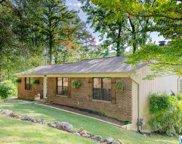 6153 Meadow Run Dr, Trussville image