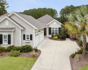 42 Blue Trail Court, Bluffton image