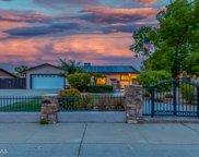 5334 W Greenway Road, Glendale image