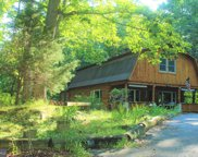 532 Beaumont Ct  Court, Lusby image