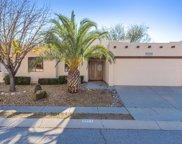 3371 W Vision, Tucson image