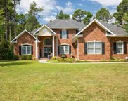 4697 National Dr., Myrtle Beach image
