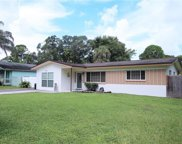 7056 54th Street N, Pinellas Park image