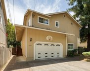 14255 Mill  Street, Guerneville image
