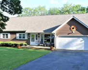 3872 Kingsway Drive, Crown Point image