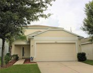 8026 Carriage Pointe Drive, Gibsonton image