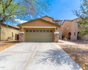 2885 W Duskywing, Tucson image