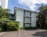 1534 Enos Lane, Honolulu image