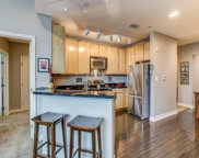 500 Throckmorton Street Unit 606, Fort Worth image