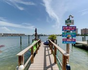845 180th Avenue E, Redington Shores image