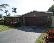 3296 Nw 41st St, Lauderdale Lakes image