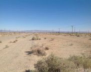 Stoddard Wells Rd, Victorville image