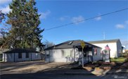 1113 Sleater Kinney Rd SE, Lacey image