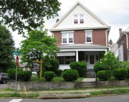 703 Nevin Ave, Sewickley image