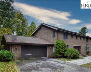489 Country Club  Drive, Blowing Rock image