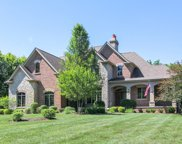 2 Saddle Ridge Court, Hawthorn Woods image
