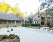 1115 Panther Park Trail, Travelers Rest image