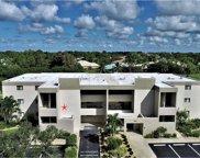 1001 Islamorada Boulevard Unit 12B, Punta Gorda image
