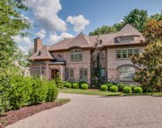 1611 Edgewater Ct, Franklin image