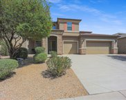 7928 W Molly Drive, Peoria image
