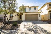 73 W Camino Rancho Palomas, Sahuarita image